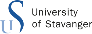 University of Stavanger